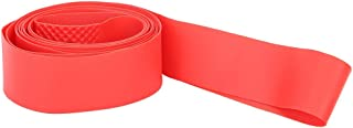 puncture proof tape