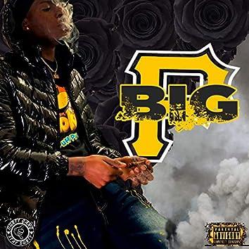 Big P