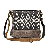Myra Bag Bag, Multicolor