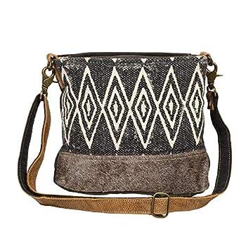 Myra Bag Bag Multicolor