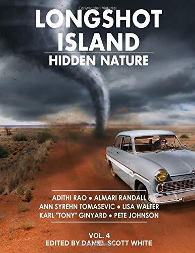 Longshot Island: Hidden Nature