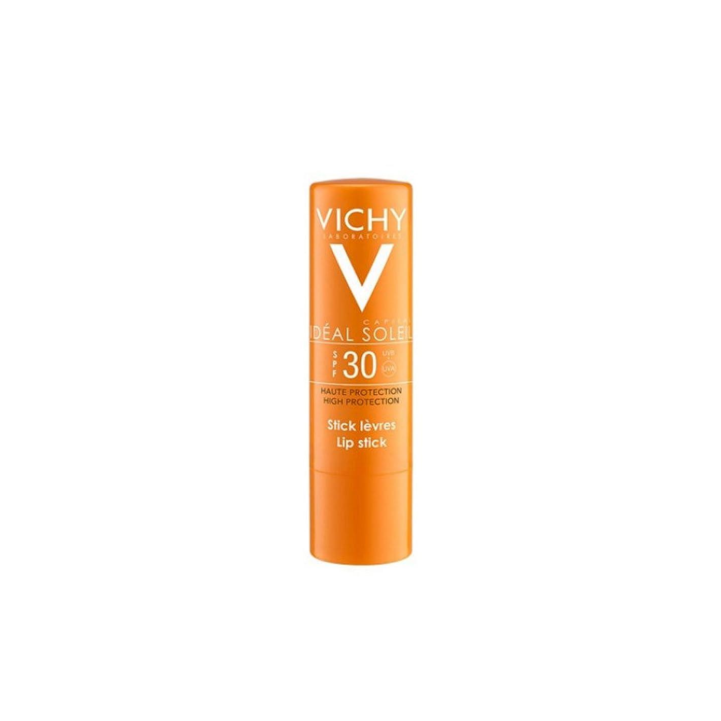 下にローン検索エンジン最適化Vichy Capital Soleil Lip Stick Spf30 4,7ml [並行輸入品]