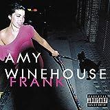 Frank [2 LP]
