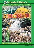 Waterfalls of Hawaii [DVD]