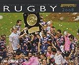 Livre d'Or du Rugby 2008
