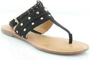 e6ac2cc7f Amazon.com  Tommy Hilfiger - Sandals   Shoes  Clothing