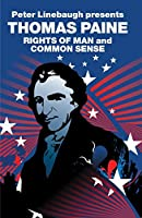 The Rights of Man and Common Sense (Revolutions) by Thomas Paine(2009-08-03)