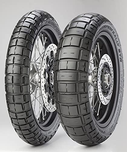Pirelli 160/60 ZR15 67H Scorpion RALLY STR (R)
