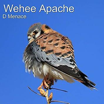 Wehee Apache