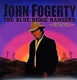 The Blue Ridge Rangers-Rides Again [Vinyl LP]