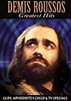 Greatest Hits [DVD]