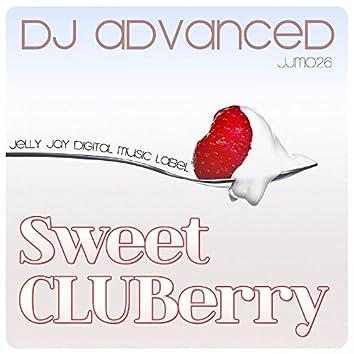 Sweet CLUBerry - Single