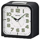 Seiko QHK025J - Reloj despertador analógico