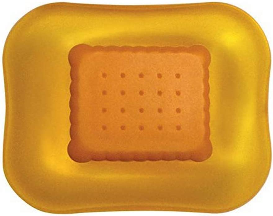 Alessi Aleesi ASG07 OM Mary Magnet Orange 10 Ranking Safety and trust TOP16 Biscuit Piece
