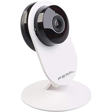 Kodak Ip101wg Security Kamera Motorosiert Baumarkt