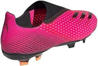 adidas X GHOSTED.3 LL FG Heren Voetbal schoenen