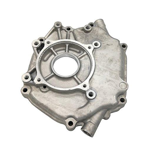 Shioshen Coque de carter de vidange d'huile pour Gx340 Gx390 13HP Moteur Essence 5KW 6.5KW Générateur Pompe à eau 11300-z1 C-600