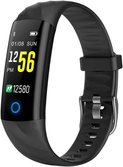 Finally popular brand YAOJIA Fitness Quality inspection Trackers Heart Rate Wearable Tra Activity Monitor