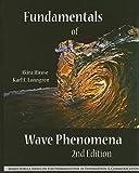 Fundamentals of Wave Phenomena (Electromagnetic Waves)