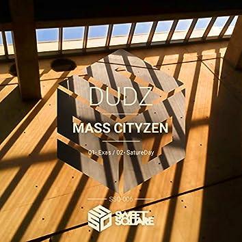 Mass Cityzen
