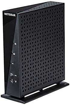 NETGEAR Wireless-N Router WNR2000 - wireless router - 802.11b/g/n  draft 2.0  - desktop -