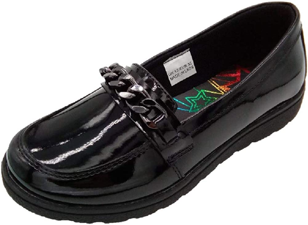 girls size 13 shoes