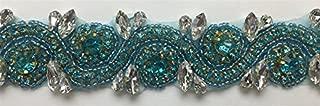 Best turquoise wedding belt Reviews