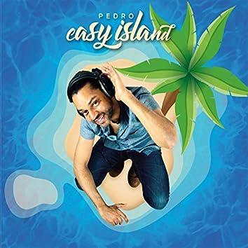 Easy Island