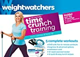 Best Highlight Kits - Weight Watchers: 10-Minute Time Crunch Training Kit Review
