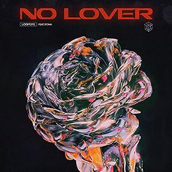 No Lover