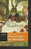 Alice au pays des merveilles - Seine - 04/01/2009