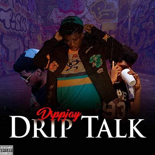 Drppyjay