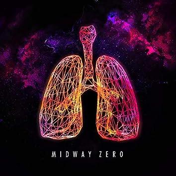 Midway Zero