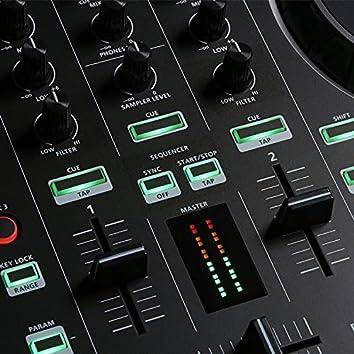 Beastmode x Bonfire (DJ Mike Drop Remix) (DJ Mike Drop Remix)