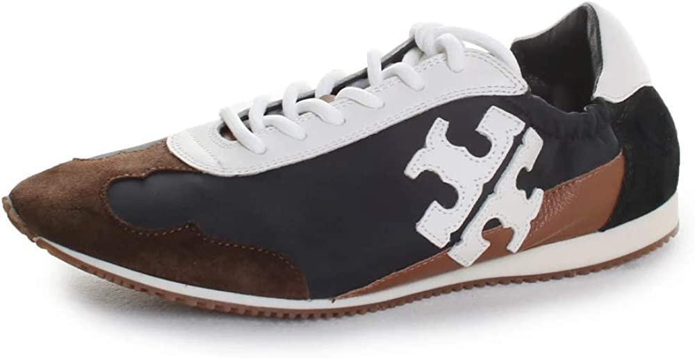 Tory Burch Tory Nylon Sneakers
