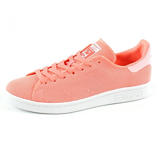 Adidas Stan Smith Sneaker Dames 7.5 UK - 41.1/3 EU