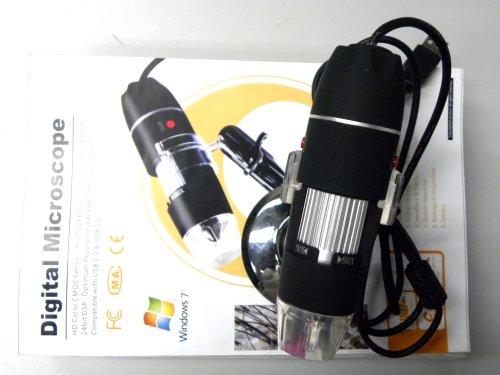 αスペース『デジタル顕微鏡(AF-0507)』