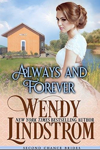 Always And Forever by Wendy Lindstrom ebook deal