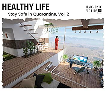 Healthy Life - Stay Safe In Quarantine, Vol. 2