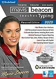 Mavis Beacon Teaches Typing 2020 Personal Edition [Mac Download]