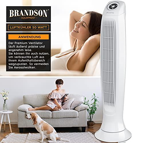 Brandson 722305039722