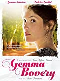 Gemma Bovery poster thumbnail