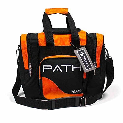 Pyramid Path Pro Deluxe Single Tote