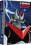 Il Grande Mazinga- Volume 1 (Collectors Edition) (7 DVD)