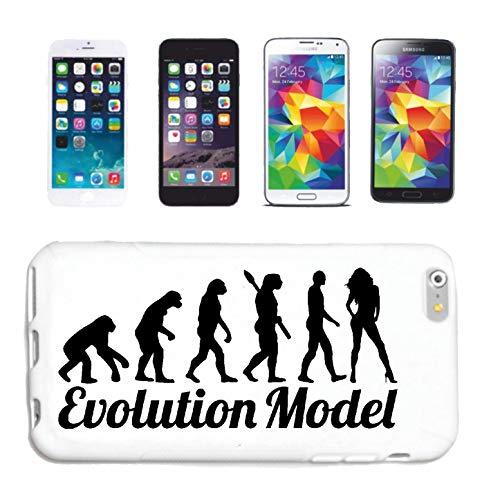 Reifen-Markt Funda para teléfono móvil compatible con Huawei P9, modelo de foto, modelo de paseo, princesa, funda protectora para teléfono móvil Smart Cover