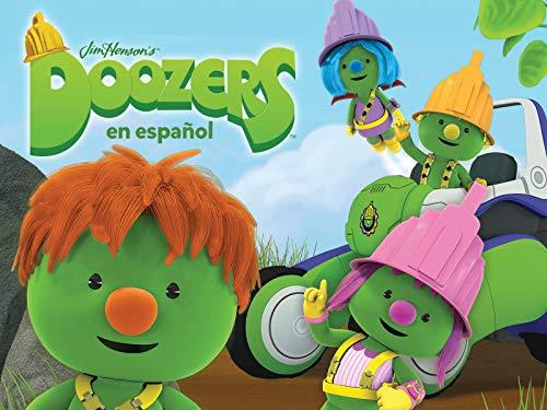 Doozers (en Español)