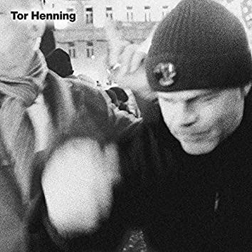 Tor Henning