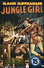 Best jungle girl the movie Reviews