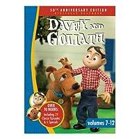 Vol. 7-12 [DVD] [Import]