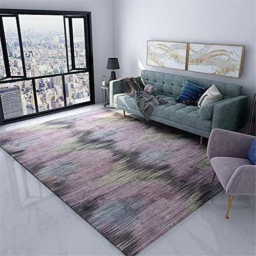 Mesas de Centro de Sala alfombras Alfombra de la Sala de Estar...